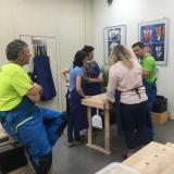 metodické-setkání-Malý-řemeslník-pro-ZŠ-4