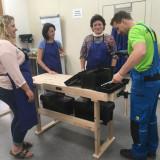 metodické-setkání-Malý-řemeslník-pro-ZŠ