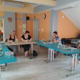 Workshop-aktivně