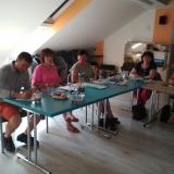 Workshop-přátelská-atmosféra