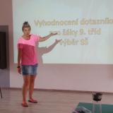 Workshop-prezentace-výsledků-dotazníků